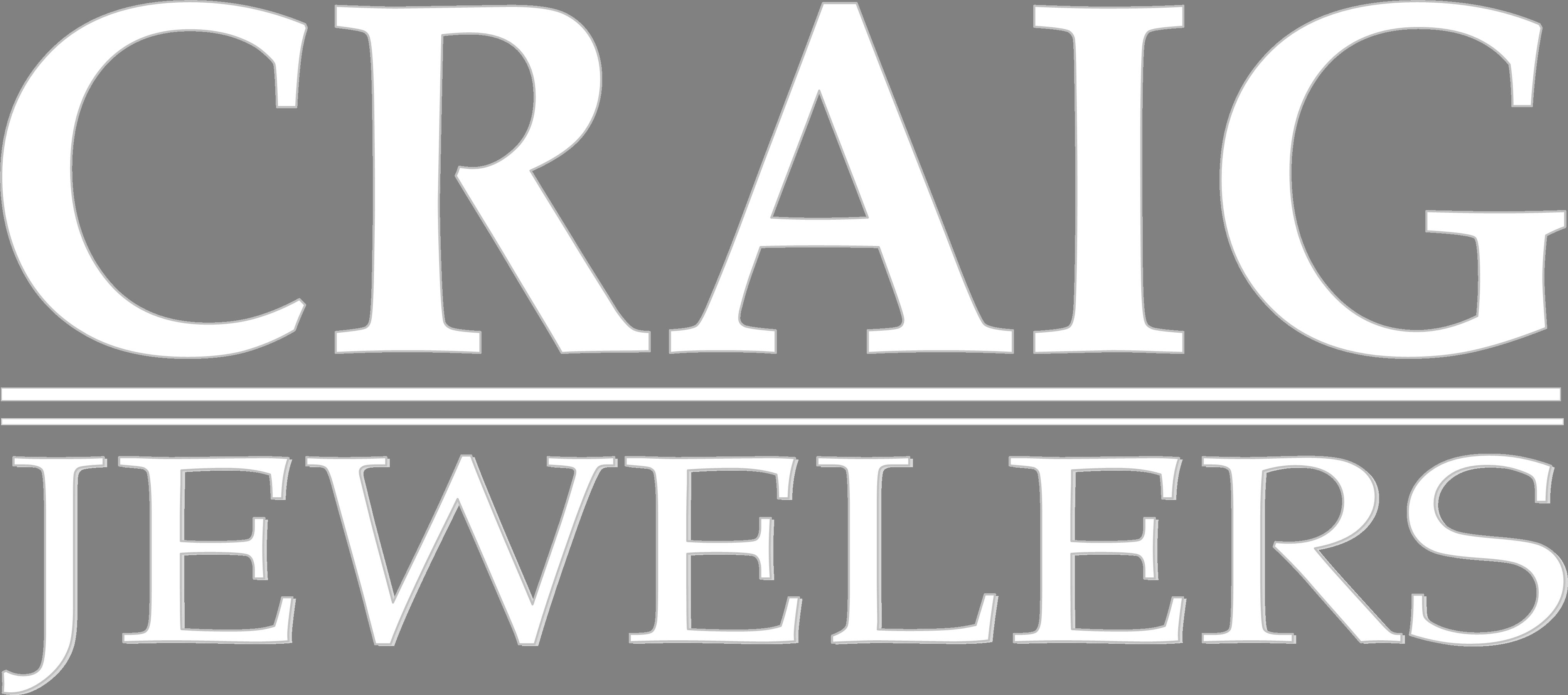 Craig Jewelers